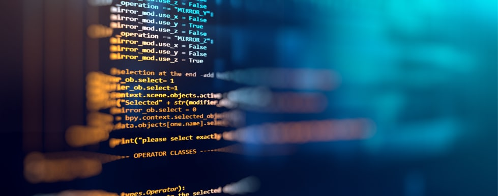 Ransomware and Cyber Liability Insurance in California
