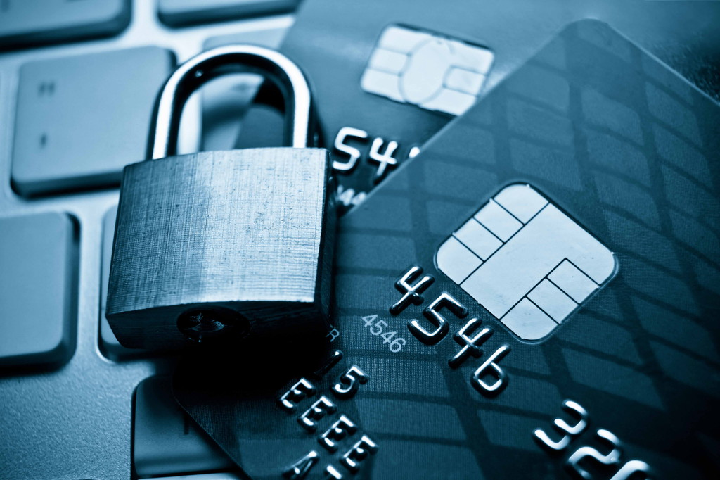E-Commerce Cybersecurity in California